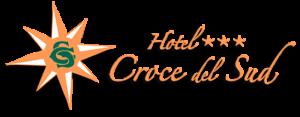 Croce del Sud Hotel Bellaria